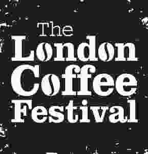 Bean Smitten celebrate the London Coffee Festival