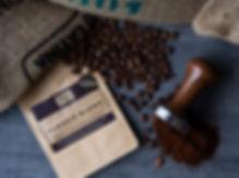 bean-smitten-coffee-roasters