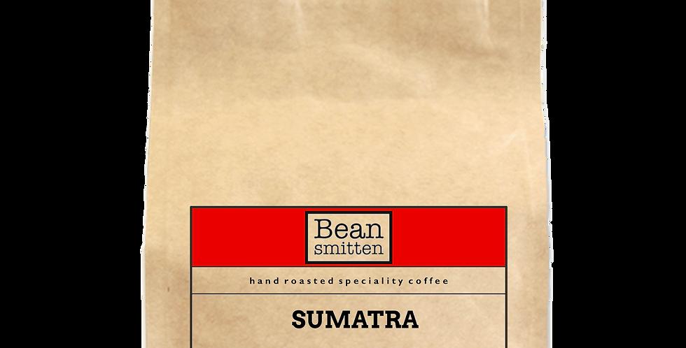 Sumatra-Single-Origin-Coffee