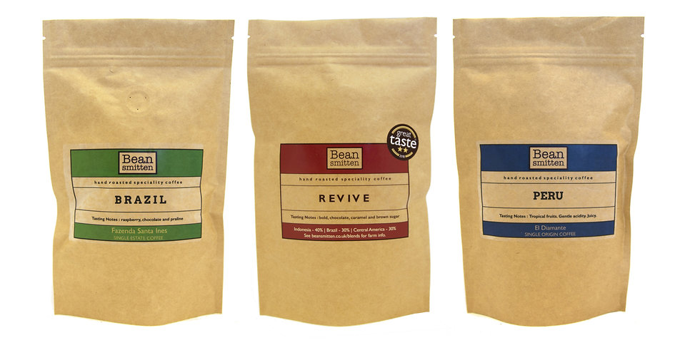 Speciality-Coffee-Taster-Pack-Coffee-Trio
