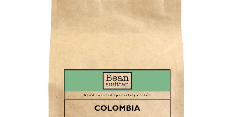 Colombia Cerro Alto Coffee Beans by Bean Smitten