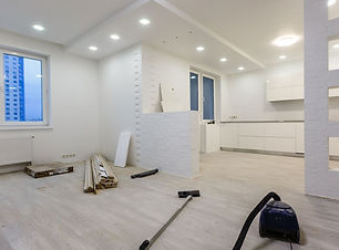post-construction-cleaning-services-brev