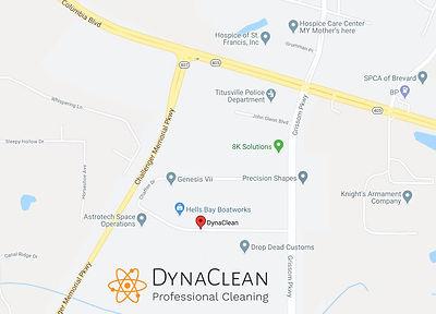 DynaClean_Location_Map.JPG