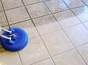 Tile-and-Grout-Cleaning-Brevard-County-0
