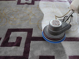 Oriental-and-Area-Rug-Cleaning-Brevard-C