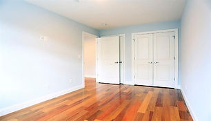 Move-Out-Cleaning-Brevard-County.jpg