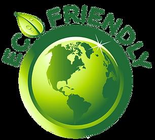 Green-Eco-Clean-Brevard-01_edited.png