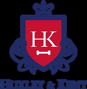 HK Logo (002).png