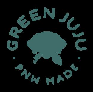 GJ_SecondaryLogo_Green.png