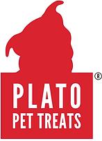 Plato LOGO 2015 (002).png