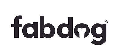 Fab Dog Logo black .jpg
