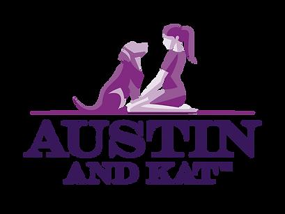 Austin and Kat Logo 1.1_Full (002).png