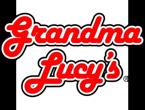 GL_logo_square.png