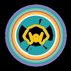 Winnie Lou logo.png
