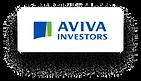 logo entreprise Aviva Investors