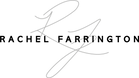 16957_RACHEL FARRINGTON_AK_GR_MT-03-01 (