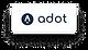 logo entreprise Adot