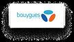 logo entreprise Bouygues