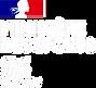 Logo Ministère des Sports