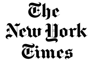 the-new-york-times-logo-featured.jpg