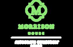 logo-new-short