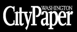 city_paper_logo.jpg