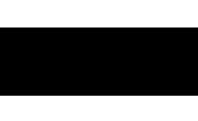 logo_black_2