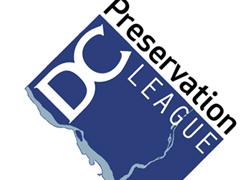 dc-preservation-league logo