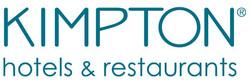 kimpton-hotels-restaurants-logo