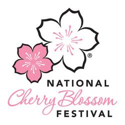 NCBF-Logo-Registered