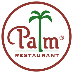 250px-The_Palm_Restaurant.svg