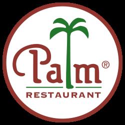 250px-The_Palm_Restaurant.svg