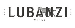 Lubanzi Logos-2