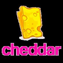 cheddar.png