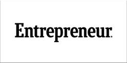 Entrepreneur.com_-1-862x434.png