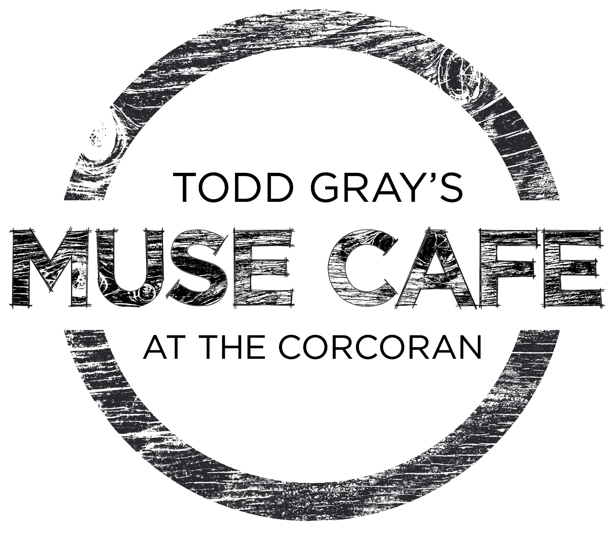 new+muse+logo