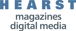 Hearst_Magazines_Digital_Media_logo.png