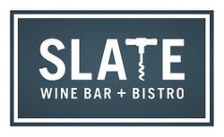 slate-logo copy1