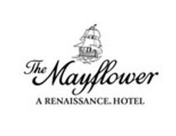 129576_The-Mayflower-Renaissance-Washington-DC-Hotel