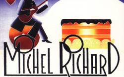 michel-richard-postcard-400x250