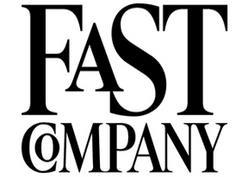 Fast-company-logo-R.png