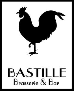 Bastille Logo FNL (1)