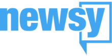 220px-Newsy_2015_Logo.png