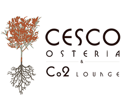 DCHH_CescoOsteriaCo2Lounge_1368842631
