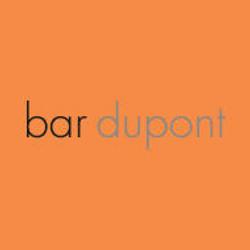 bar-dupont-logo_small190