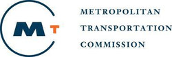 mtc-logo_0