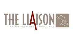 liaison_logo