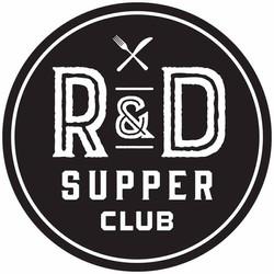 R&D Logos-3byt copy