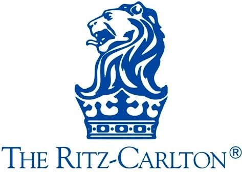 ritzcarlton-logo1