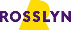 R-Rosslyn_logo_purp-yellow copy